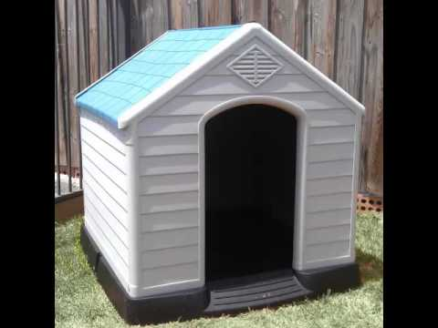 Plastic Dog Kennels Set Of Useful Picture Ideas | Plastic Dog Kennels Dogs