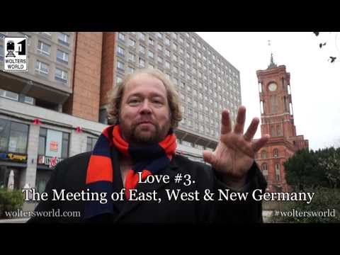 Visit Berlin – 5 Things You Will Love & Hate about Berlin, Germany
