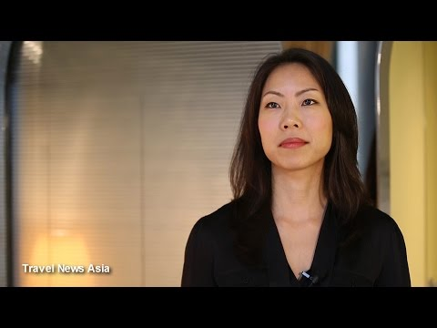 Sustainable Hotels and MICE Interview with Grace Kang of Greenview Hospitality – HD
