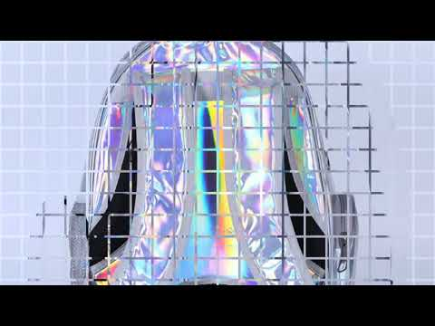 Holographic Breathable Astronaut Pet Cat Dog Puppy Carrier Outdoor Travel Bag Space Capsule Backp…