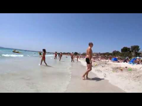 Spain 2020   Dream Adventures (Traveling the World)
