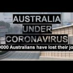Coronavirus in Australia: China condemns Australian decision to extends travel ban for a week
