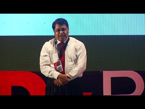 How to make sustainable transport for Bangladesh   Dr. Md. Shamsul Hoque   TEDxBUET