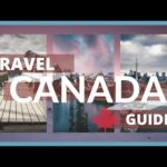 CANADA TRAVEL GUIDE 2020 | (Canada Travel Tips)