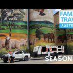 Family Travel Australia EP 25 Season 2