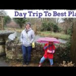 Road trip In England| Day in our Life| Indian Family in England| THE SANGWAN FAMILY
