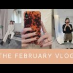A Week In My Life: London & The Best Mani EVER   AD   The Anna Edit