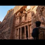 Discover Jordan with Intrepid Travel